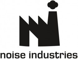 Noise Industries – FxFactory