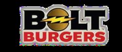Bolt Burgers