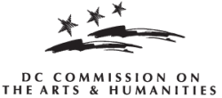 The District of Columbia Commission on the Arts and Humanities