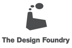 The Design Foundry