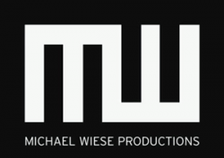 Michael Wiese Productions (MWP)