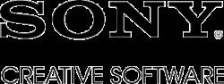 Sony Creative