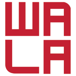 Washington Area Lawyers for the Arts: WALA